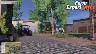 Farm Expert заявил о сотрудничестве с BigBossModding